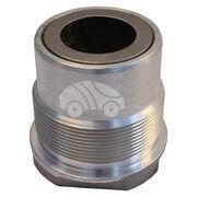 Направляющая блок-втулка в сборе рулевой рейки HLB00006