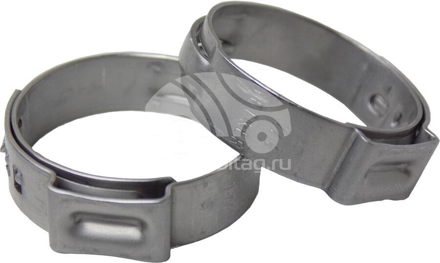 Хомут рулевой рейки HCZ0226