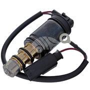 Клапан компрессора кондиционера управляющий KDN1031