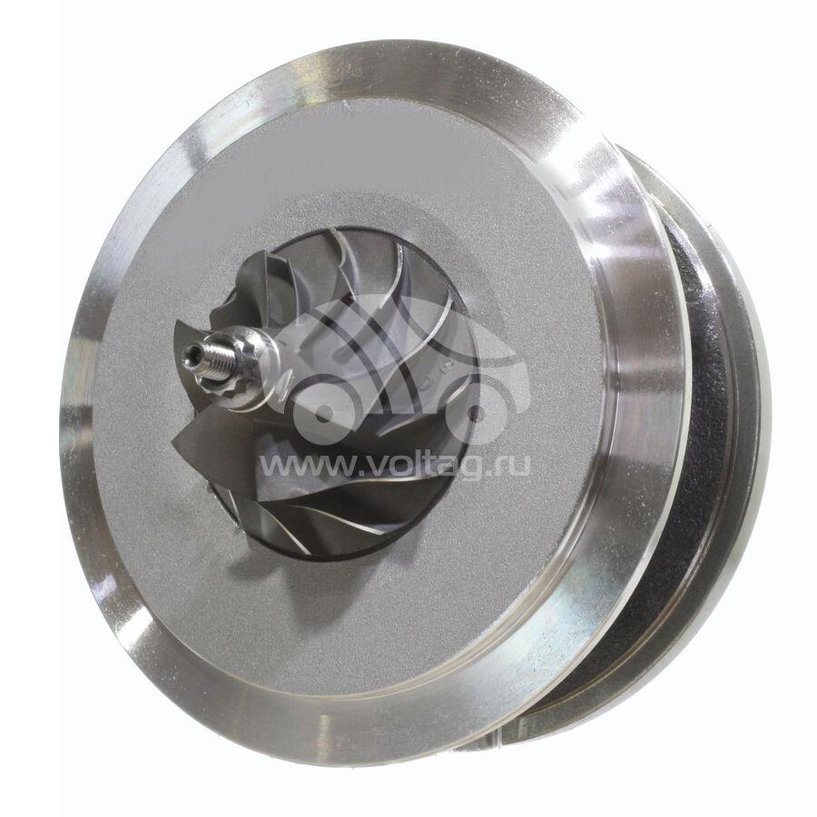 Картридж турбокомпрессора MCT0390
