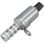 Клапан электромагнитный изменения фаз ГРМ GVB1032