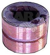 Коллектор генератора ASB1851