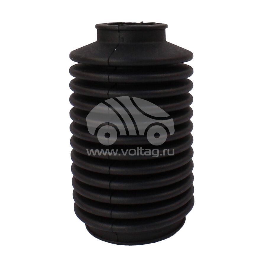 Пыльник рулевой рейки RDZ0193MG