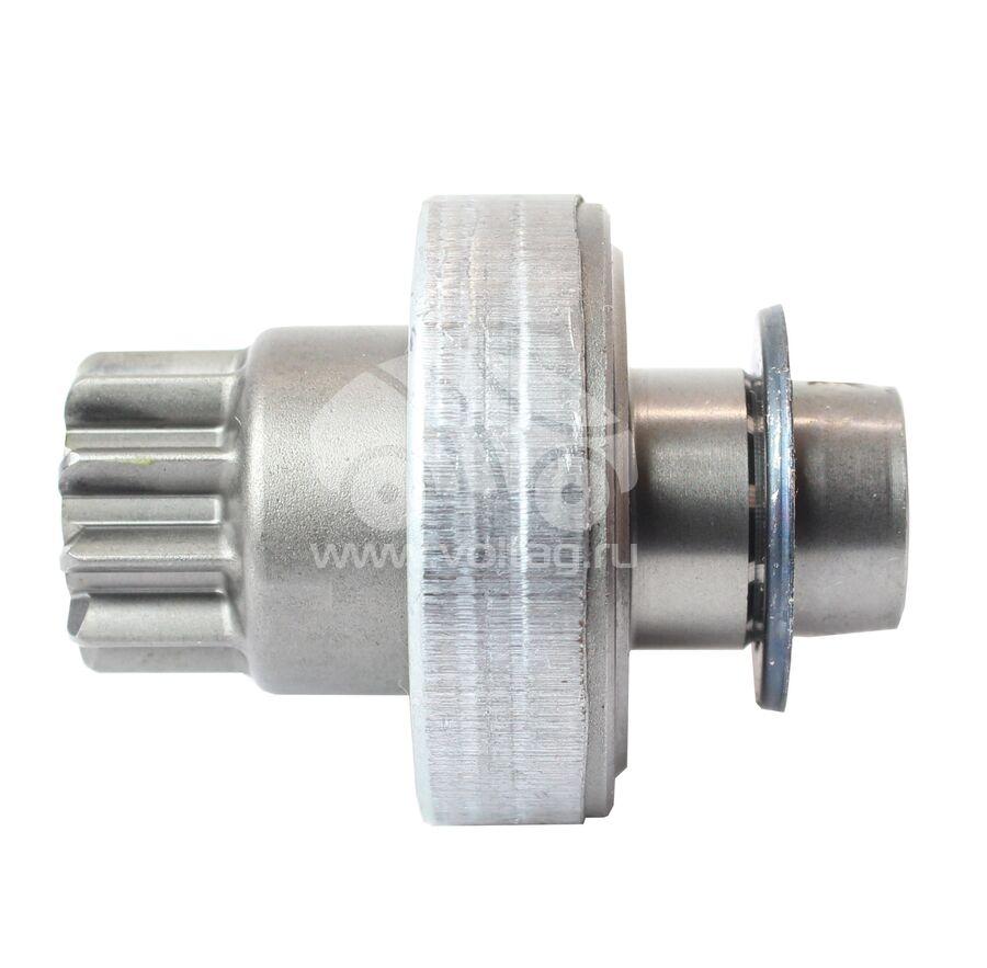 Бендикс стартераKRAUF SDA8705 (SDA2705)