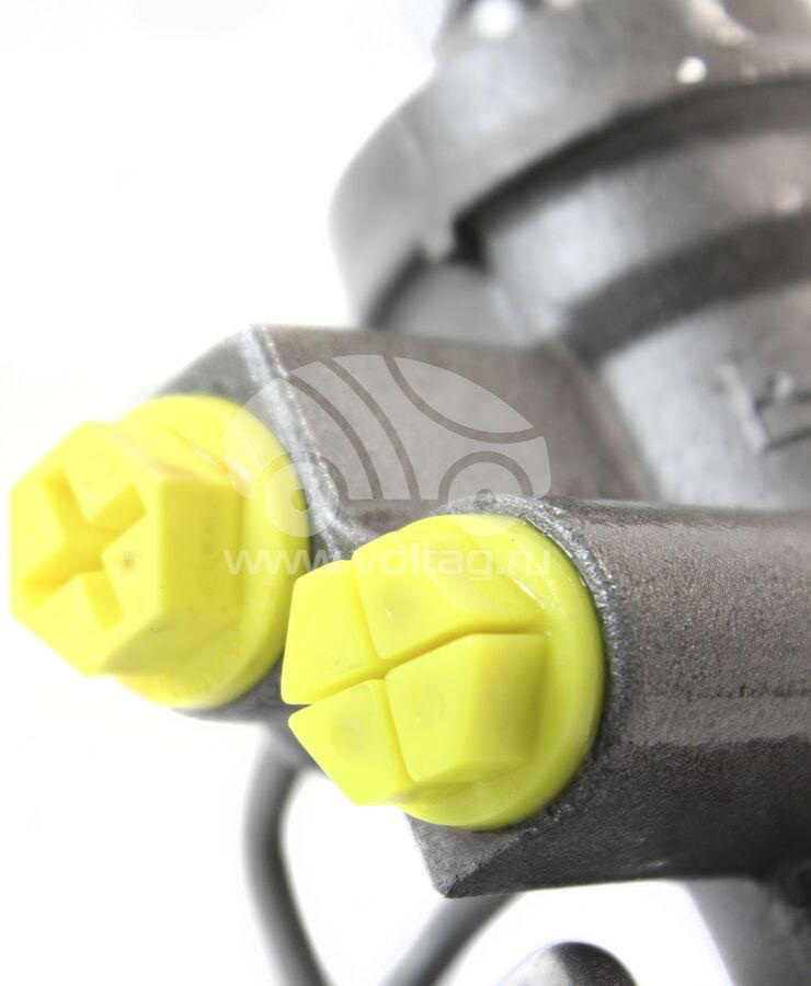 Рулевая рейка гидравлическая R2173