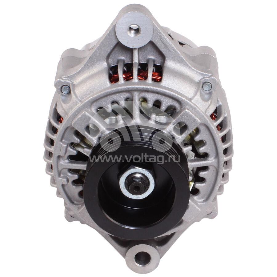 Motorherz ALN0427WA