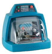 Стенд проверки генераторов и стартеров 220V QUZ0001