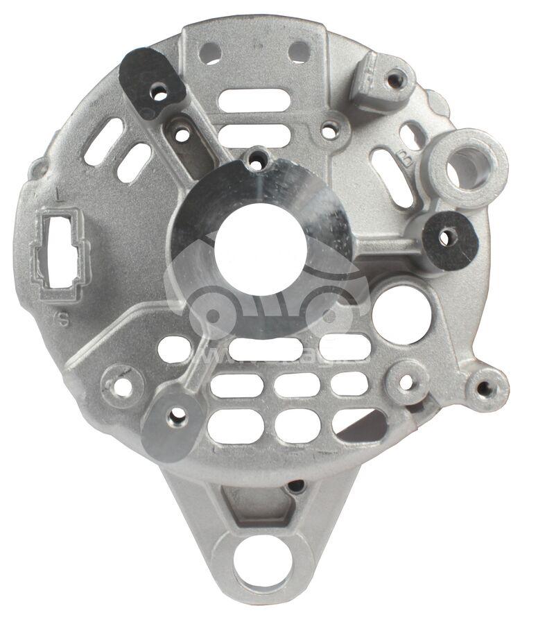 Крышка генератора задняя ABA3520