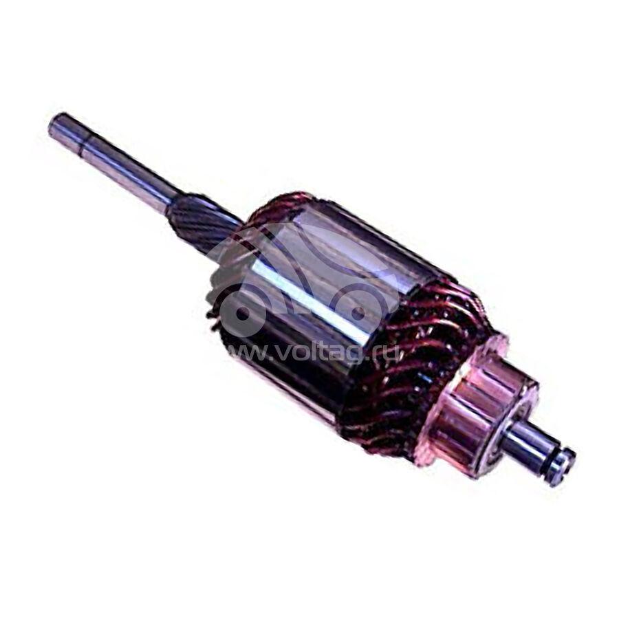 Ротор стартера SAB2325