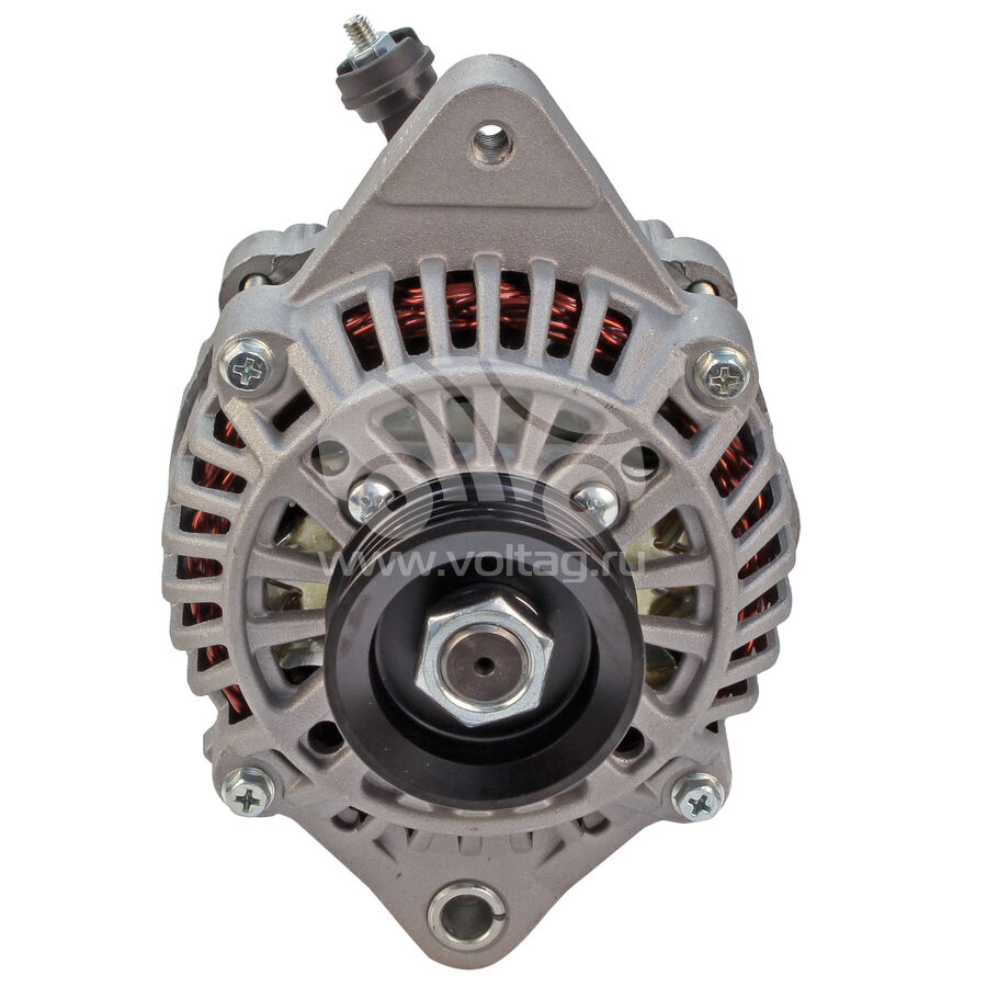 Motorherz ALM0261WA