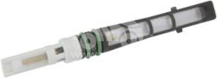 Клапан кондиционера расширительный KVC0108