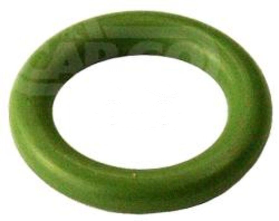 Кольцо уплотнительное KZZ0802