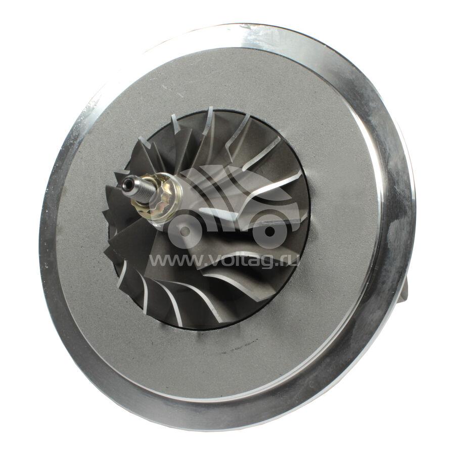 Картридж турбокомпрессора MCT0035