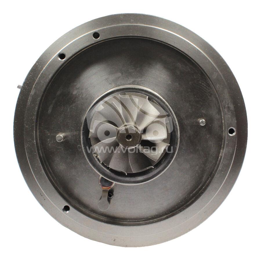 Картридж турбокомпрессора MCT0468