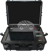 Портативный стенд для проверки электро усилителя руля HYZ0016