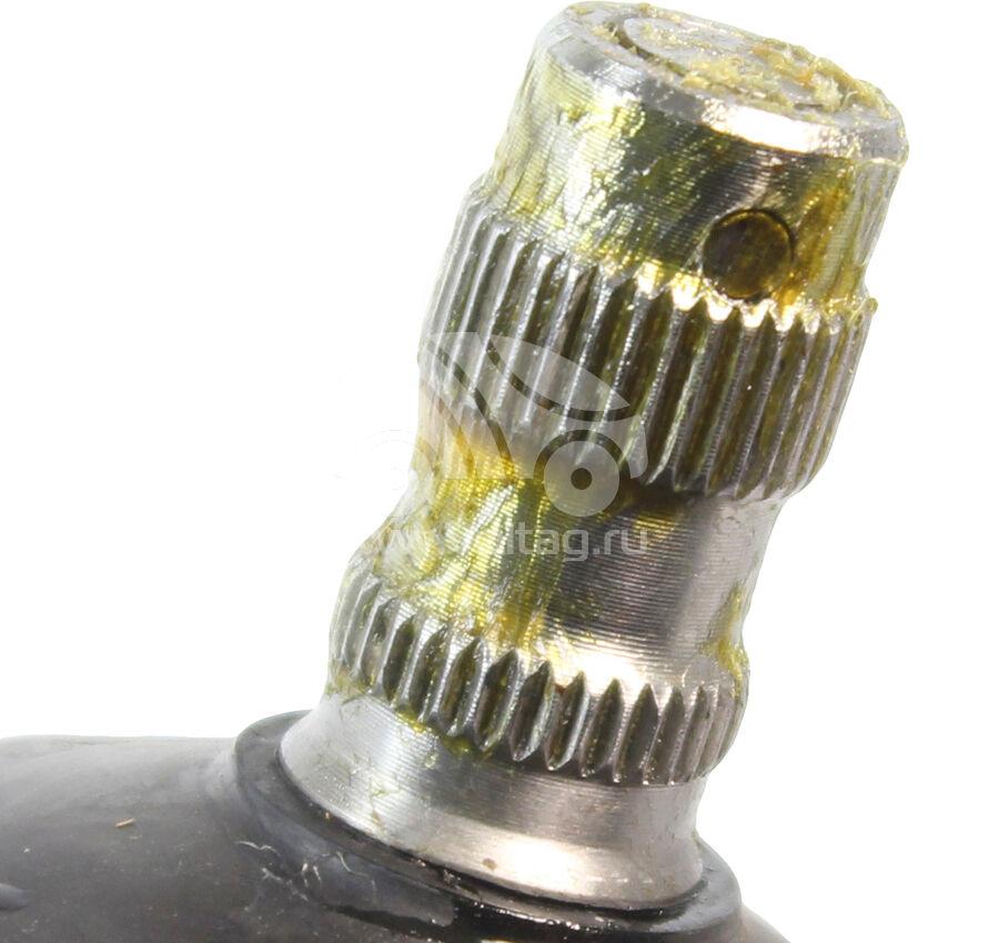 Рулевая рейка гидравлическая R2149