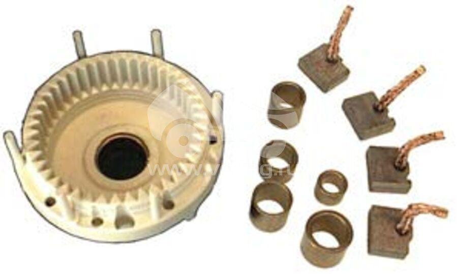 Ремкомплект стартера SKB3310