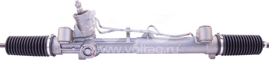 Рулевая рейка гидравлическая R2579