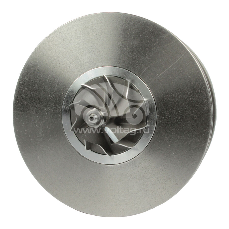 Картридж турбокомпрессора MCT0308