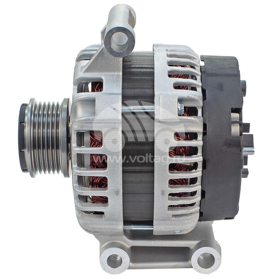 Motorherz ALB5711WA
