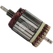 Ротор стартера SAV5642