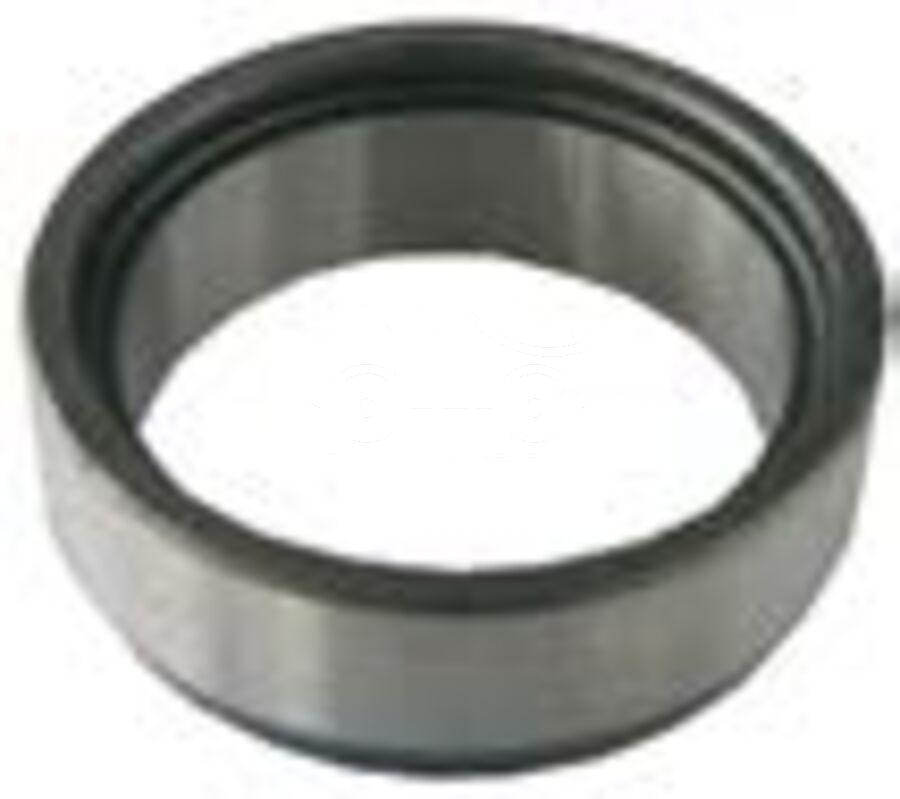 Кольцо упорное  AZB0822