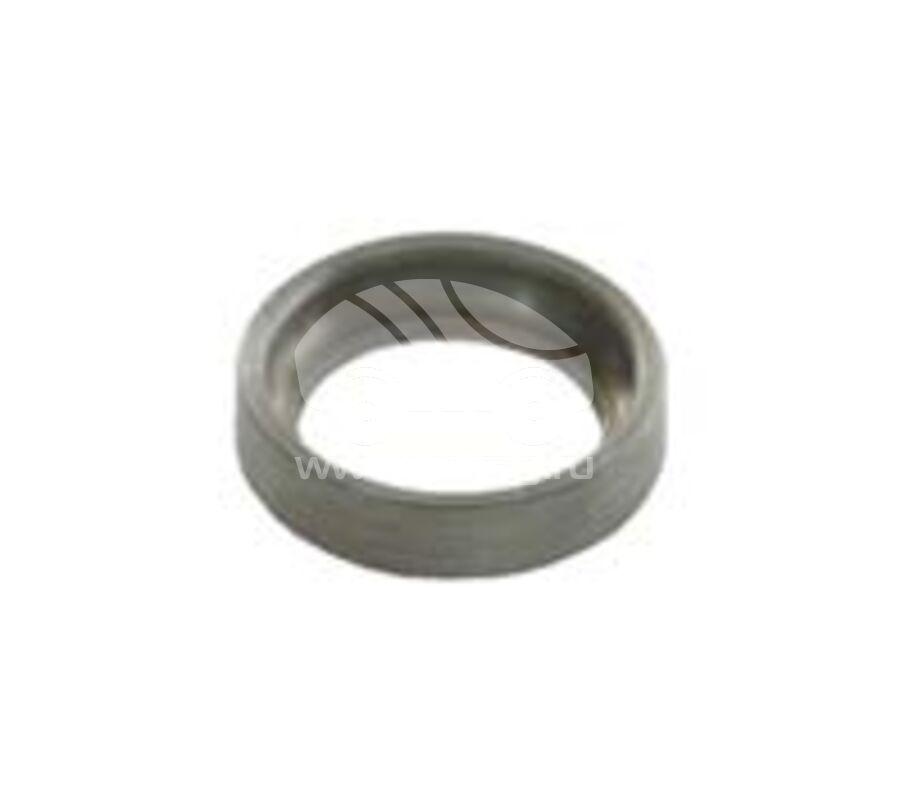 Стопорное кольцо стартера SZL5084