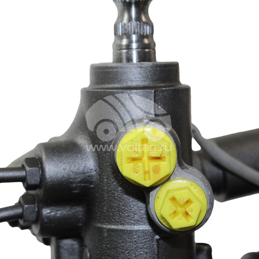 Рулевая рейка гидравлическая R2617