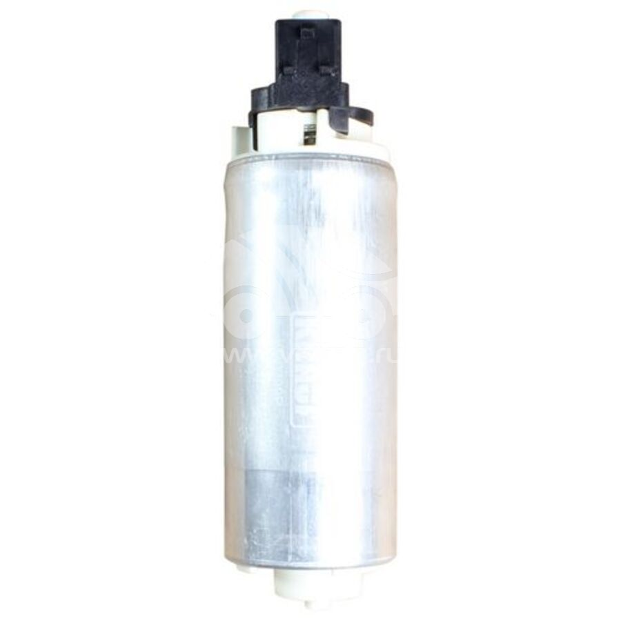 Бензонасос электрический KR0299P