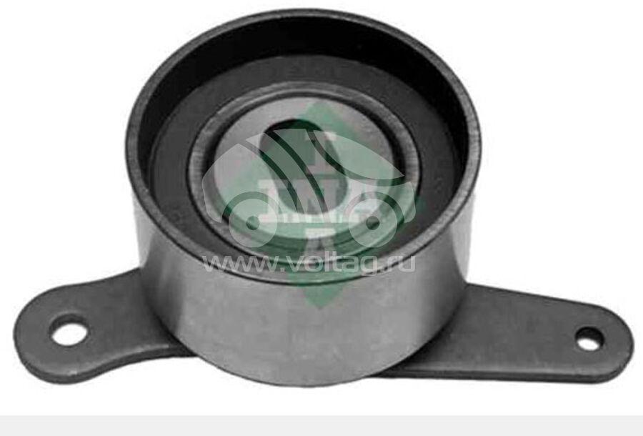 Ролик натяжителя приводного ремня TBZ7411