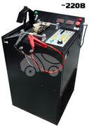 Стенд для проверки генераторов и стартеров QUZ0003
