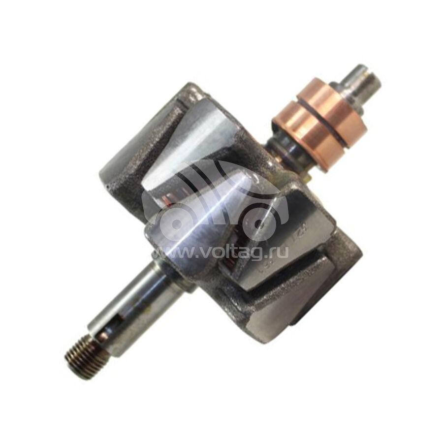 Ротор генератора AVB1949