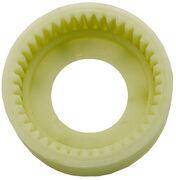 Кольцо редуктора (планетарка) SGN4560