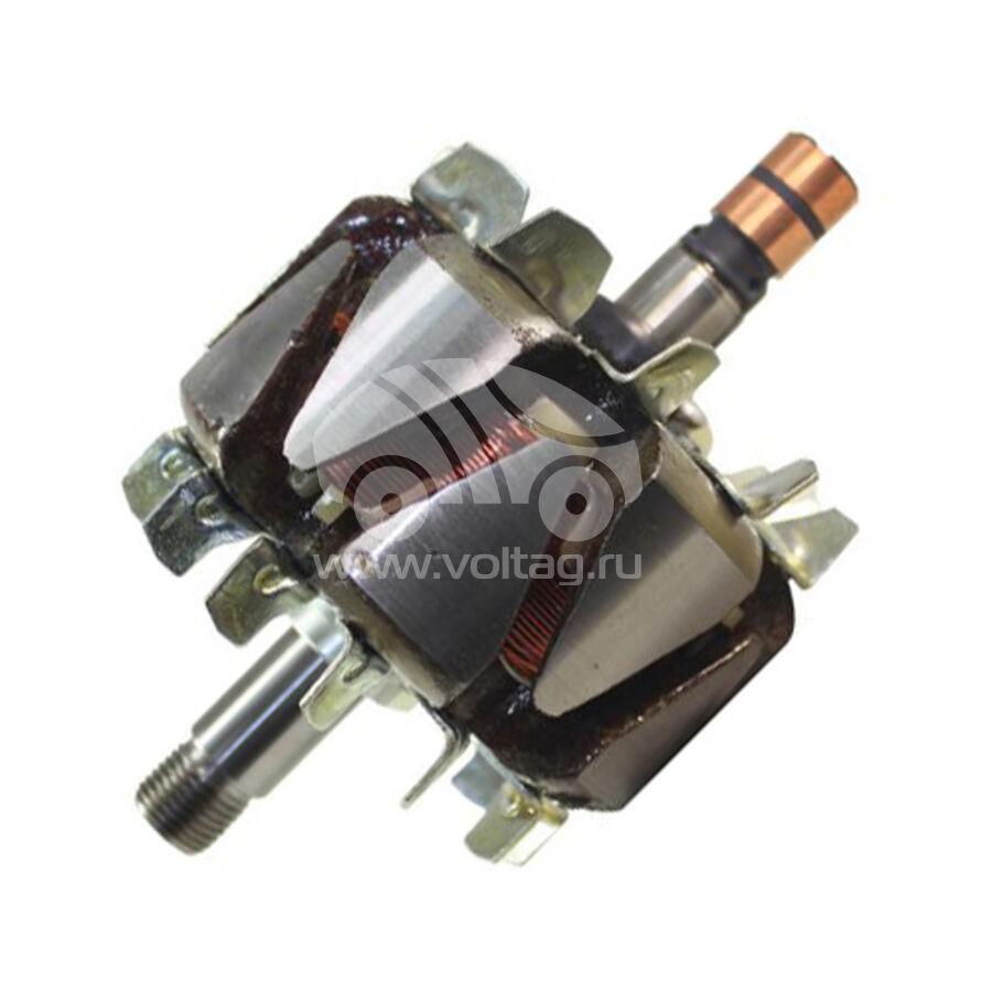 Ротор генератора AVB1934
