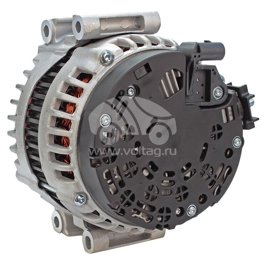 Motorherz ALB3814WA