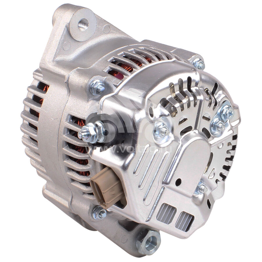 Motorherz ALN1794WA