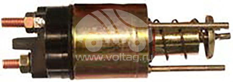 Втягивающее реле стартера SSE4441