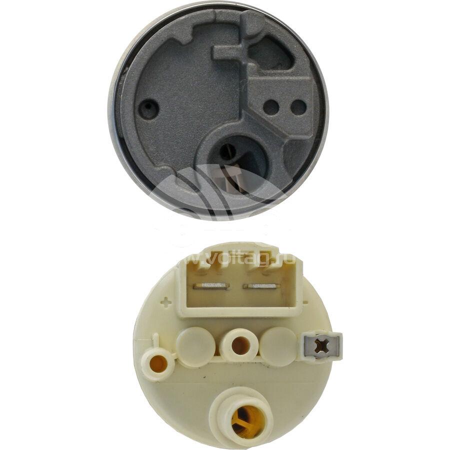 Бензонасос электрический KRAUF KR7060P (KR7060P)