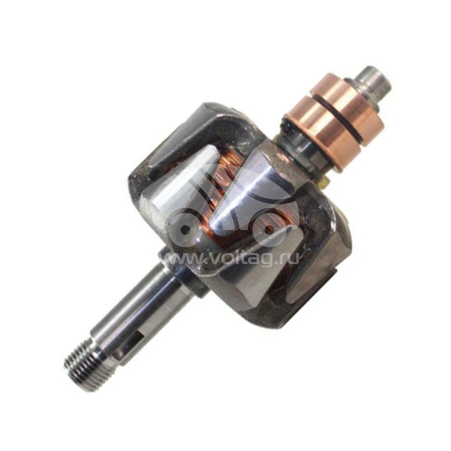 Ротор генератора AVB2340
