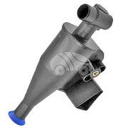 Маслоотделитель клапана вентиляции картерных газов GOB1041