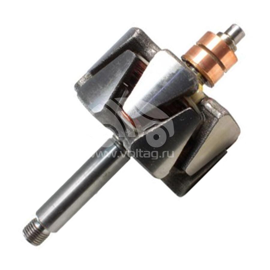 Ротор генератора AVT1965