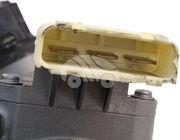 Рулевая рейка электрическая E4053