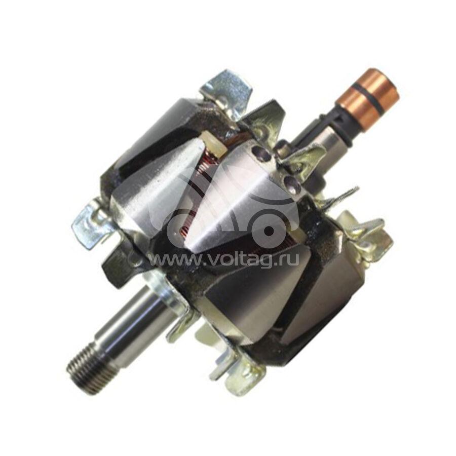 Ротор генератора AVB1662