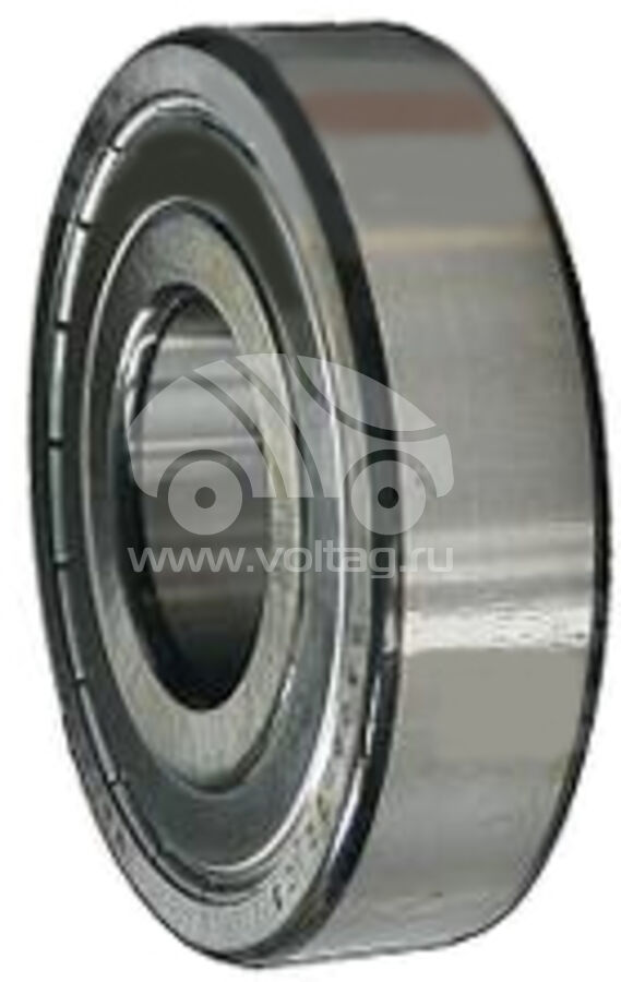 Alternator bearing BAB0293