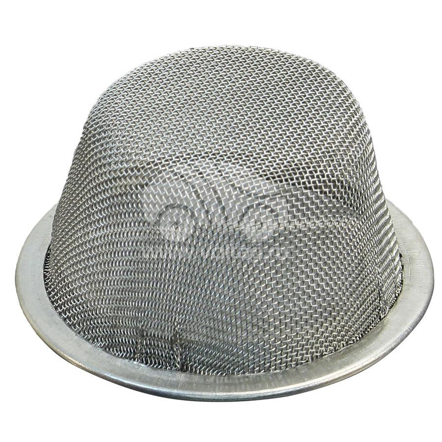 Сетка-фильтр для бензонасоса KR1143F
