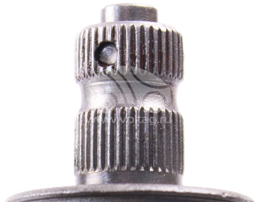 Рулевая рейка гидравлическая R2097