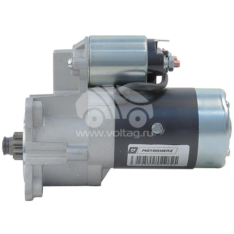 Motorherz STM0940WA