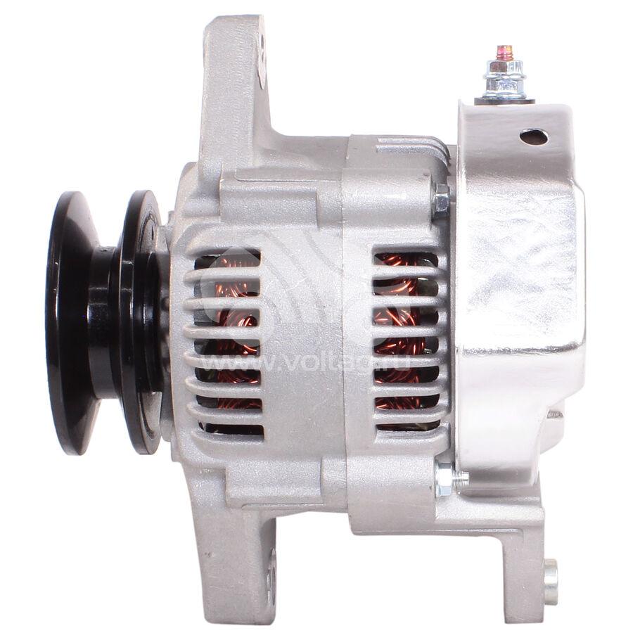 Motorherz ALN5170WA