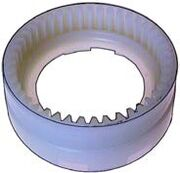 Кольцо редуктора (планетарка) SGN6085