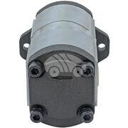 Насос гидравлический HPQ5001